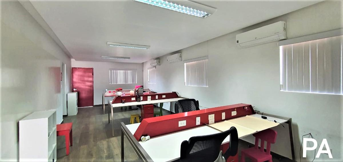 Foto Oficina en Renta en  Mitras Centro,  Monterrey  RENTA DE OFICINA EN MITRAS