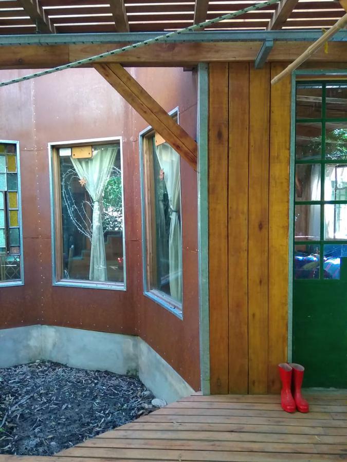 Foto Casa en Venta | Alquiler en  Las Glorias,  Ingeniero Maschwitz  Córdoba Nº 88 entre Belgrano y Saavedra