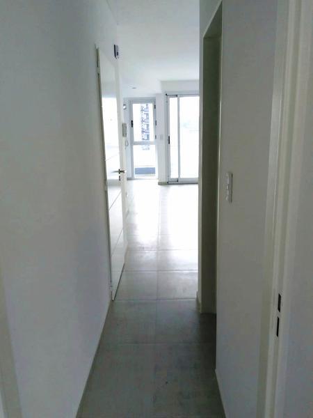 Foto Departamento en Venta en  Lomas de Zamora Oeste,  Lomas De Zamora  Gorriti 482 3°A
