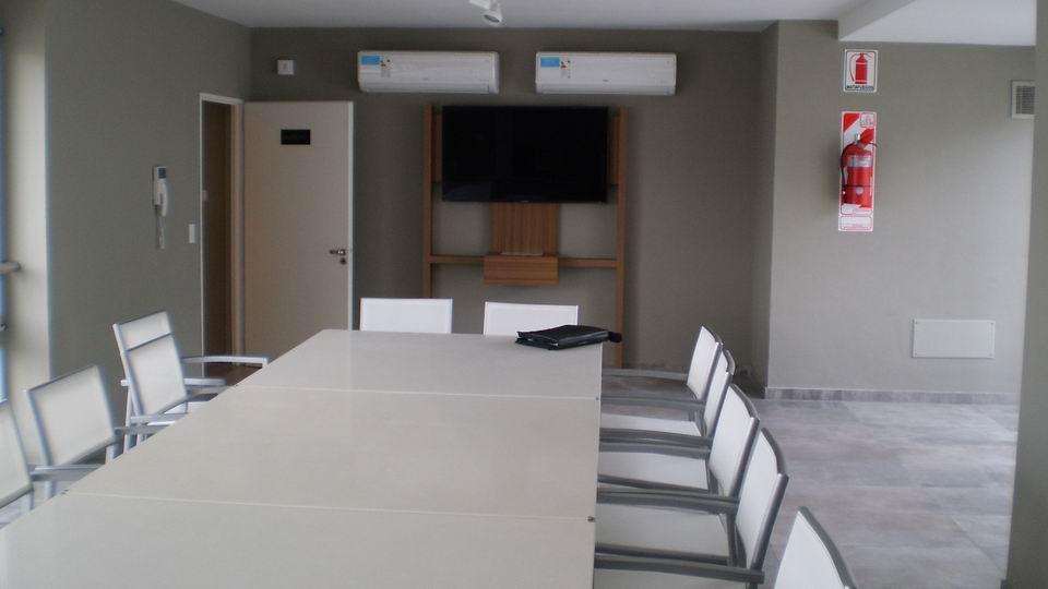 Foto Departamento en Venta en  Avellaneda,  Avellaneda  Ing. Marconi 635, Piso 4º, Depto. A