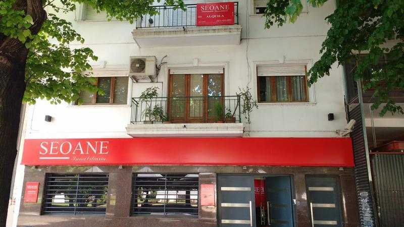 Foto Departamento en Alquiler en  La Plata ,  G.B.A. Zona Sur  51 entre 11 y 12