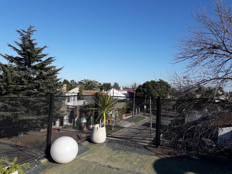 Foto PH en Venta en  Castelar Norte,  Castelar  Dean Funes al 800