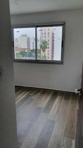 Foto Departamento en Venta en  La Plata ,  G.B.A. Zona Sur  calle 43 al 900