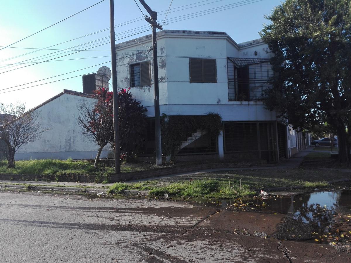 Foto Casa en Venta en  Capital ,  Tucumán  Florida y Rufino Cossio