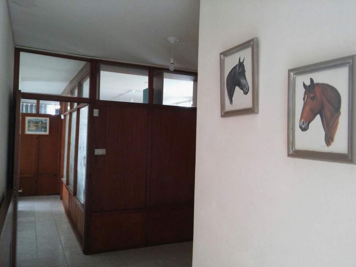 Foto Oficina en Venta en  Centro,  Cordoba  Santa Rosa 116, Centro Cordoba.