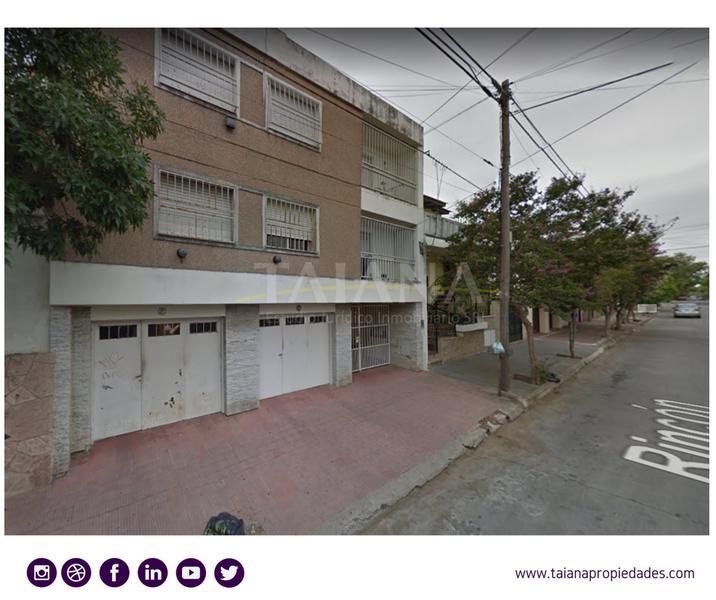 Foto Departamento en Alquiler en  Bajo Gral.Paz,  Cordoba  Rincon 1713| 3ºpiso