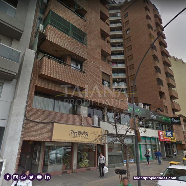 Foto Departamento en Alquiler en  Nueva Cordoba,  Capital  BV ILLIA al 100