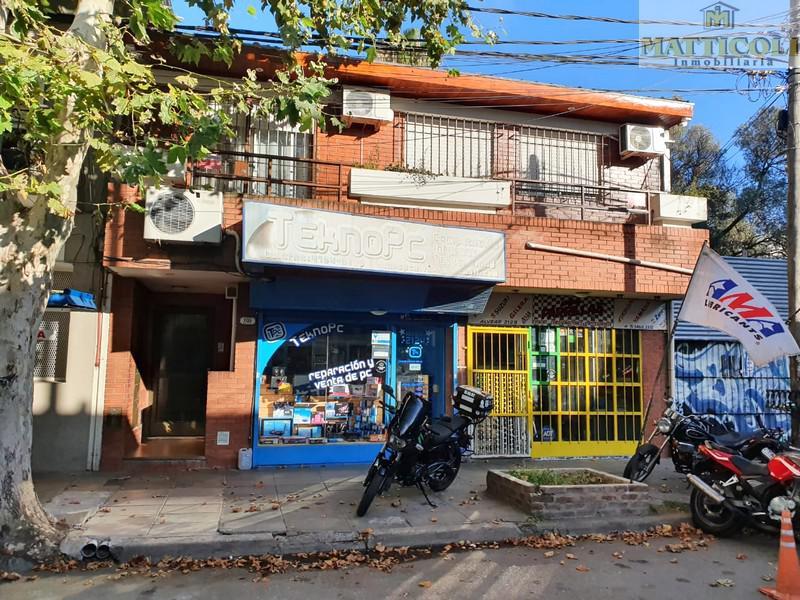 Foto Departamento en Venta en  Villa Ballester,  General San Martin  Alvear al 2100