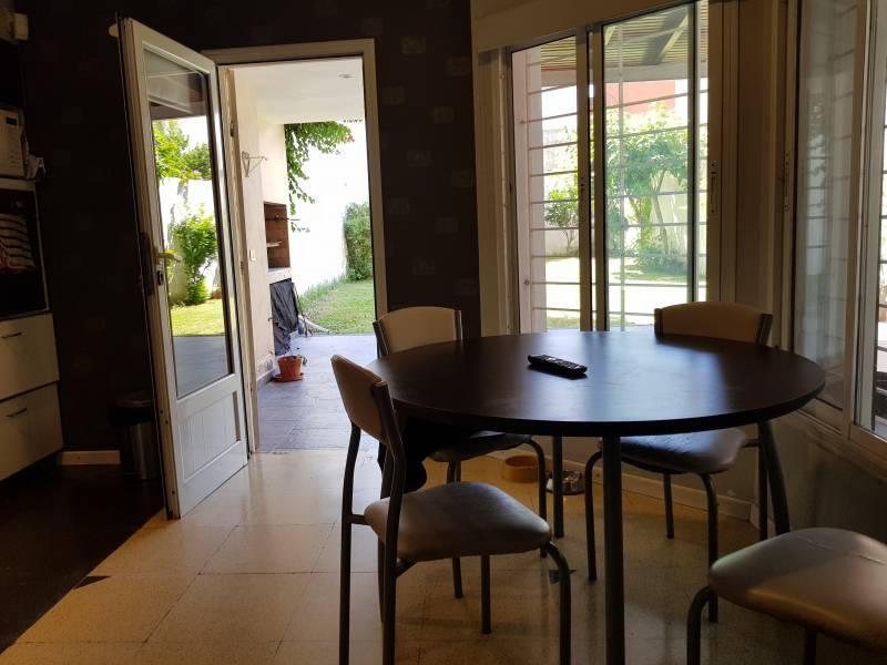 Foto Casa en Venta en  Avellaneda,  Avellaneda  Elizalde  al 100