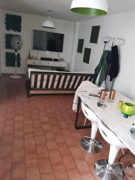 Foto Departamento en Venta en  Centro,  Cordoba  urquiza al 100