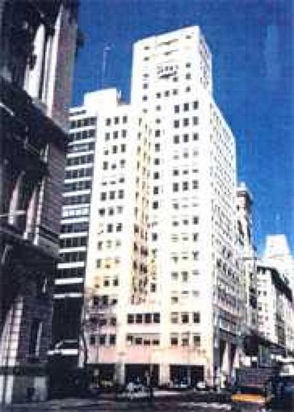 Foto Oficina en Alquiler en  Microcentro,  Centro (Capital Federal)  AV. CORRIENTES 222 2