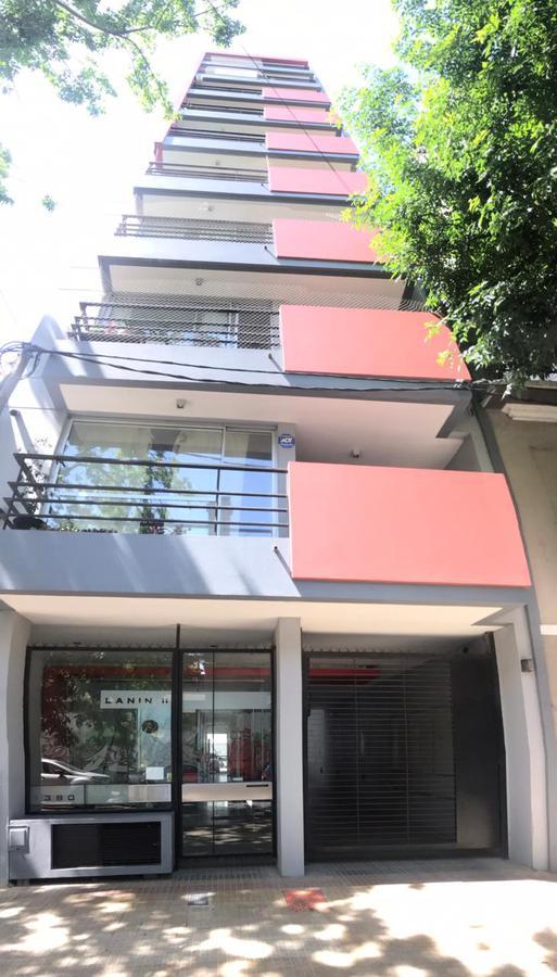 Foto Departamento en Alquiler en  La Plata ,  G.B.A. Zona Sur  14 entre 60 y 61