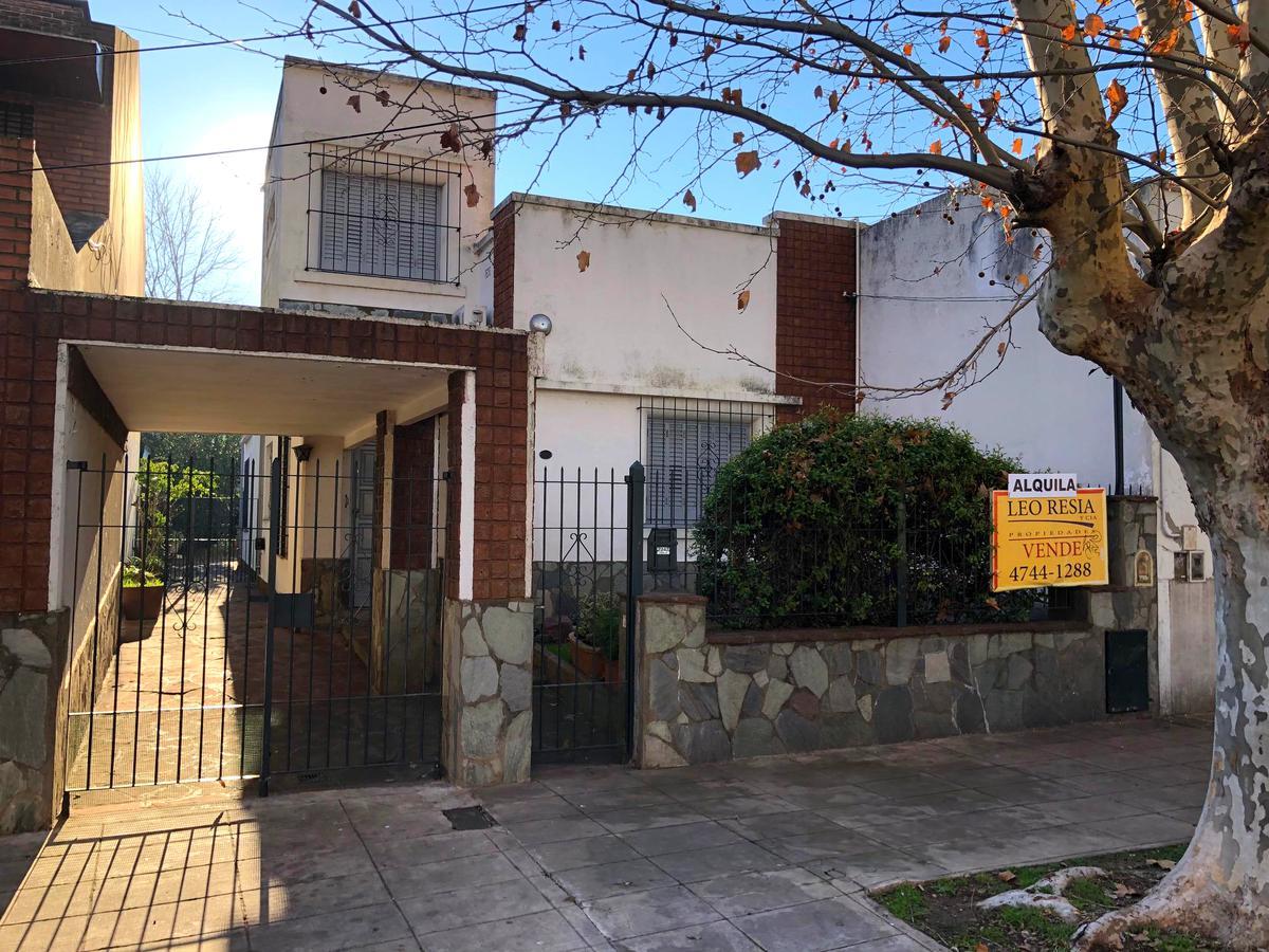 Foto Casa en Venta en  Vict.-B.Centro,  Victoria  lavalle al 2300