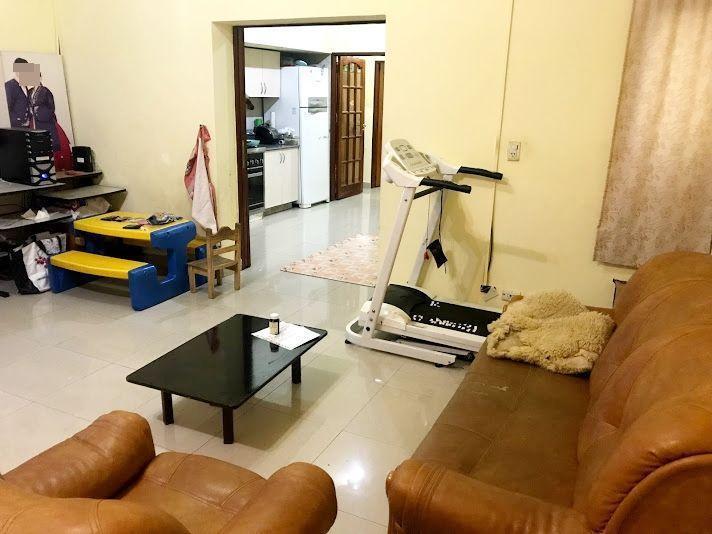 Foto Casa en Venta en  Flores ,  Capital Federal  AVELINO DIAZ 2100