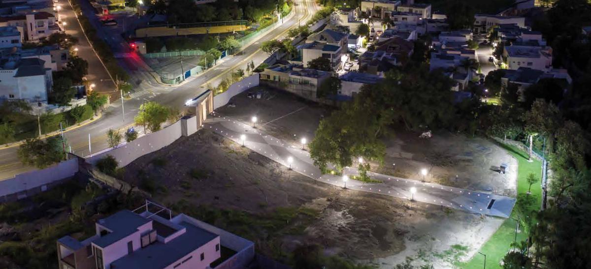 Foto Terreno en Venta en  San Pedro Garza Garcia ,  Nuevo León  VENTA TERRENO SAN AGUSTIN SAN PEDRO