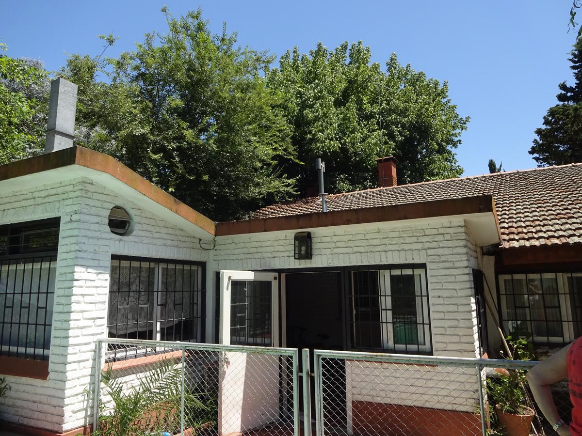 Foto Casa en Alquiler en  Las Glorias,  Ingeniero Maschwitz  Santa Fe