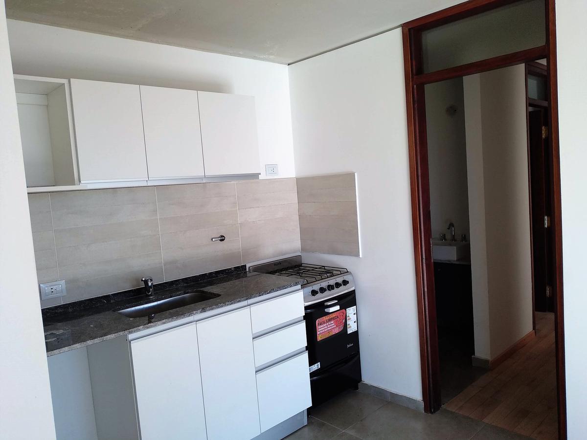 Foto Departamento en Venta en  Cofico,  Cordoba  Mendoza 1299