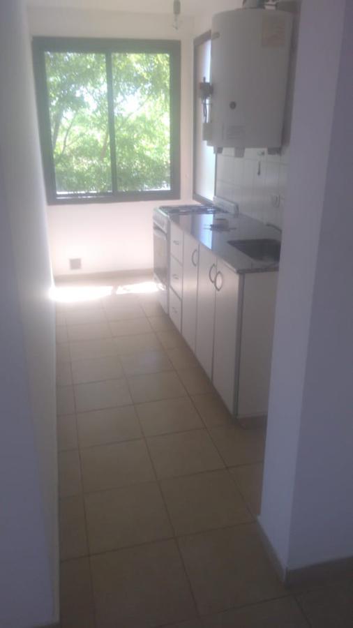 Foto Departamento en Alquiler en  Don Bosco,  Cordoba  Av Don Bosco al 6100