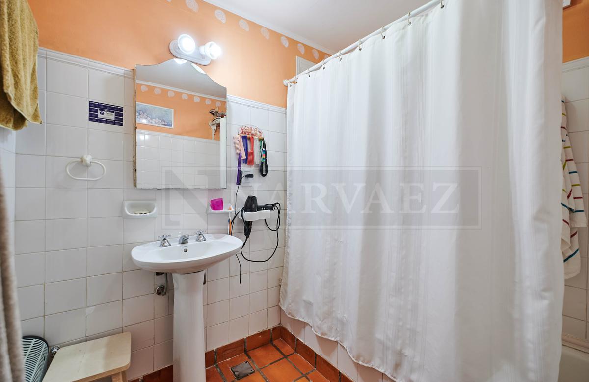 Casa - Beccar-Libert./Rio-25