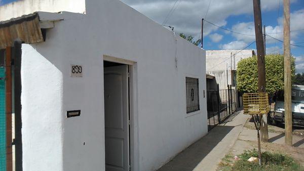 Foto Departamento en Alquiler en  La Union,  Ezeiza  FORMOSA 895