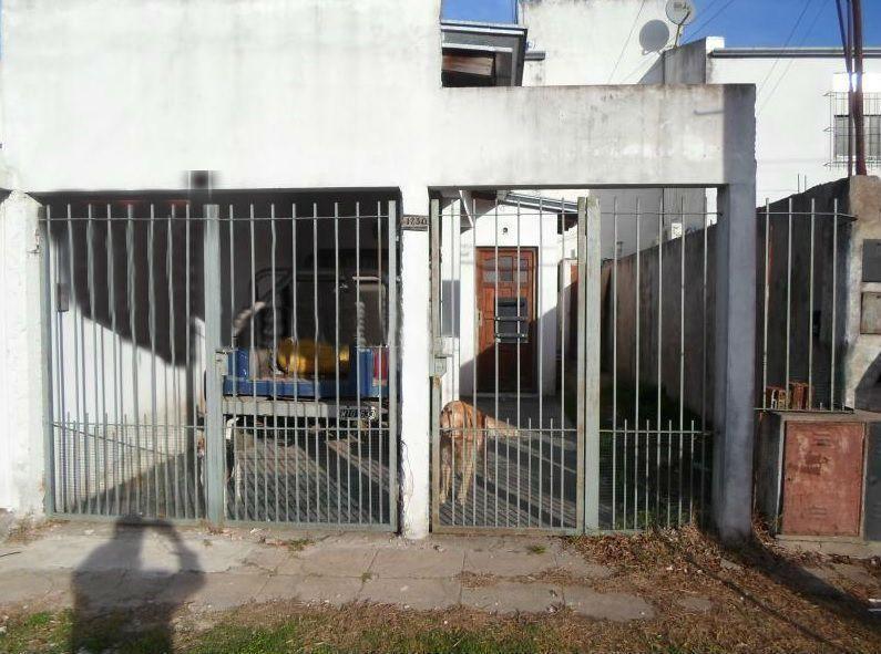 Foto Casa en Venta en  La Plata,  La Plata  76 Entre 19 Y 20