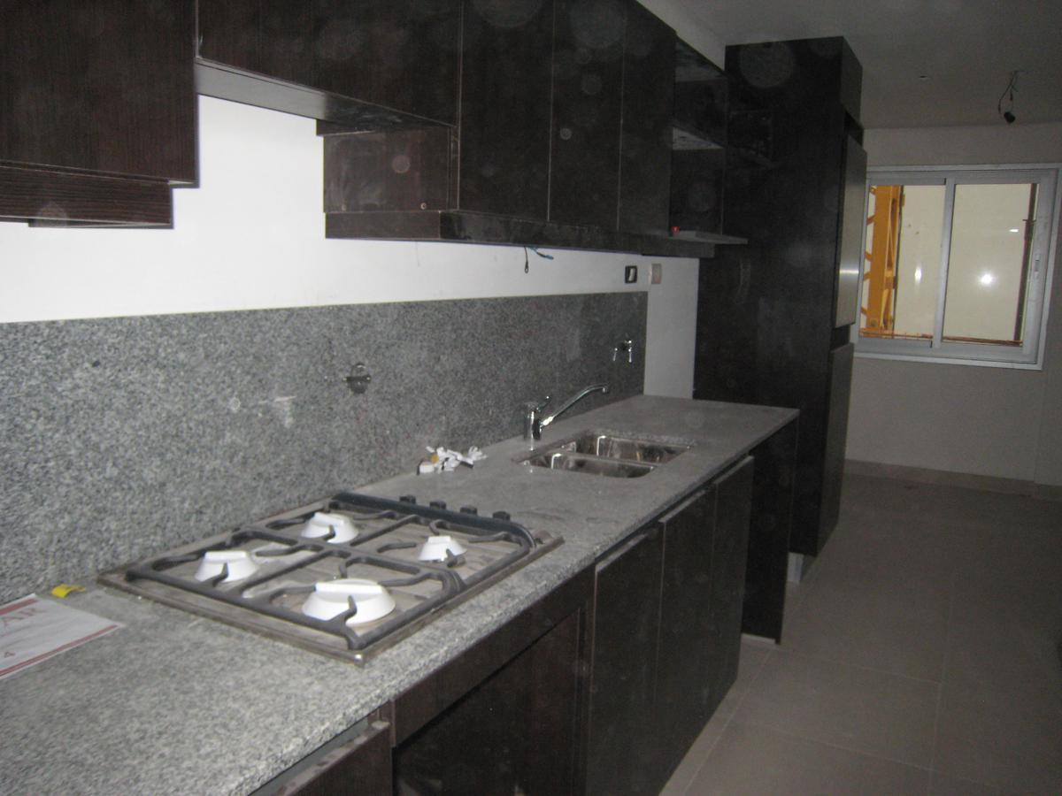 Foto Departamento en Alquiler en  V.Lopez-Vias/Rio,  Vicente Lopez   Av. Libertador 1265 302