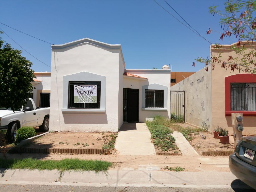 Foto Casa en Venta en  Hermosillo ,  Sonora  CASA EN VENTA EN PRIVADAS DEL BOSQUE AL NORPONIENTE DE HERMOSILLO, SONORA