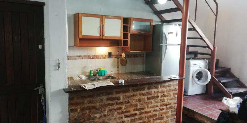 Foto Departamento en Venta en  Berisso ,  G.B.A. Zona Sur  63 bis  y 123