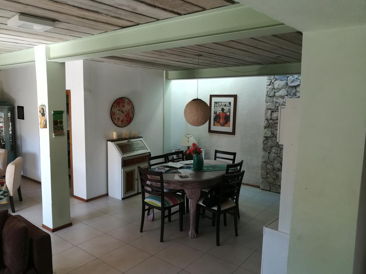 Foto Casa en Venta en  Ituzaingó ,  G.B.A. Zona Oeste  TROLE al 200