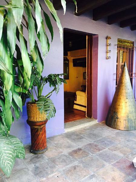 Foto Departamento en Renta en  Xalapa Enríquez Centro,  Xalapa  Departamento en renta zona centro, amueblado