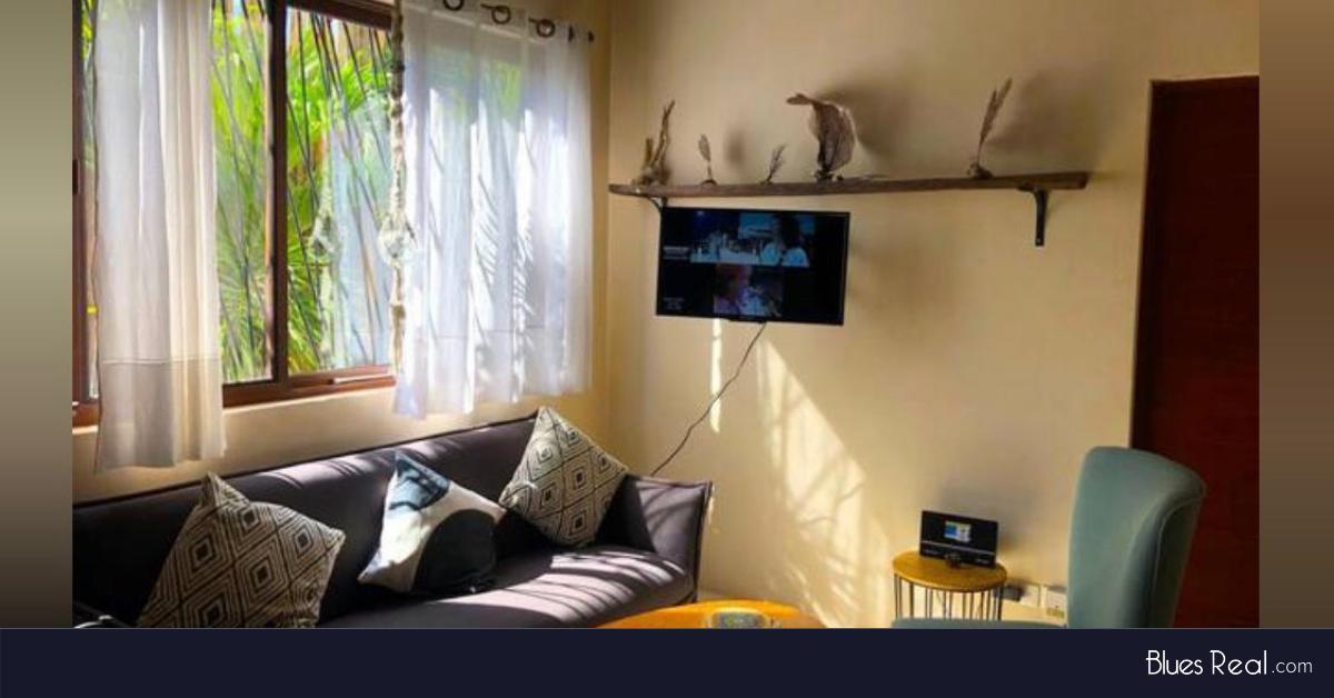 Picture Apartment in Sale in  Tulum ,  Quintana Roo  Investment opportunity in Tulum!  Apartment to live or rent - Código 1,001
