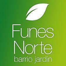 Foto Terreno en Venta en  Funes norte,  Funes  Avenida Jorge Obeid al 100