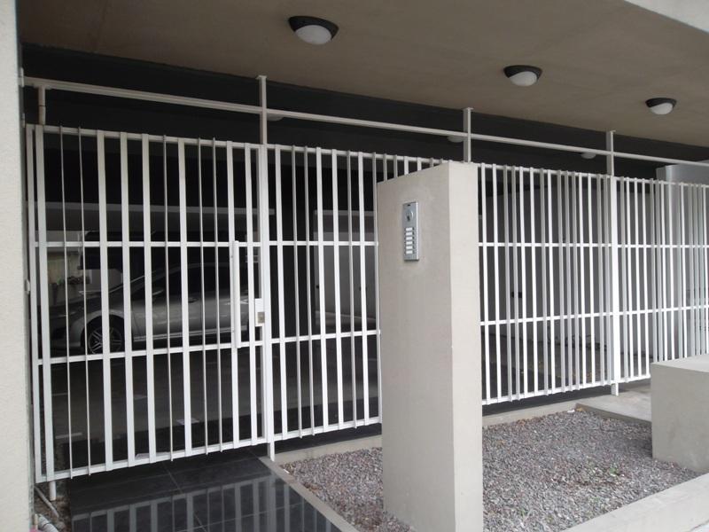 Foto Departamento en Venta en  Coghlan ,  Capital Federal  Balbin, Ricardo al 3200
