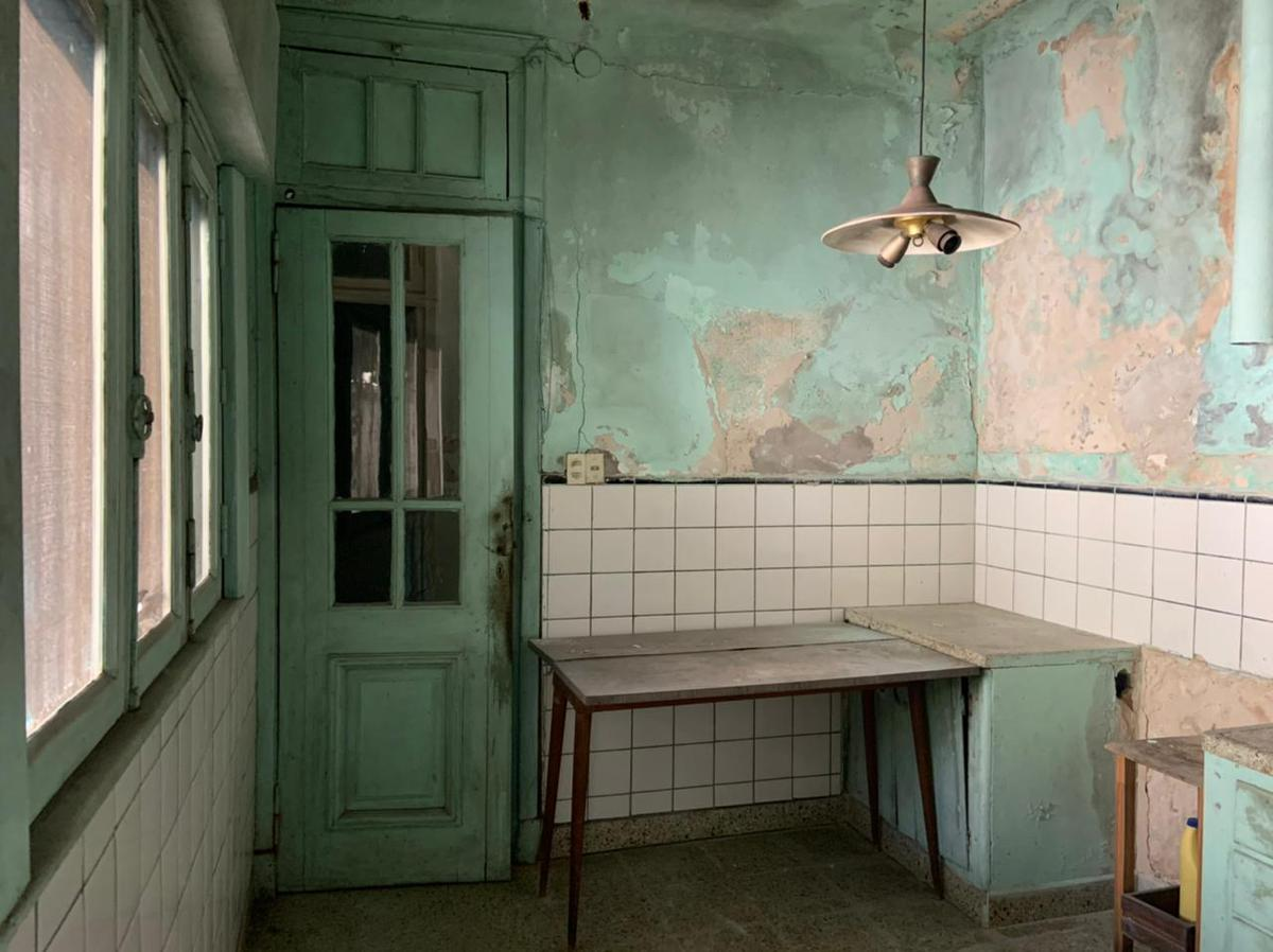 Foto Casa en Venta en  S.Fer.-Vias/Centro,  San Fernando  Rivadavia al 1500