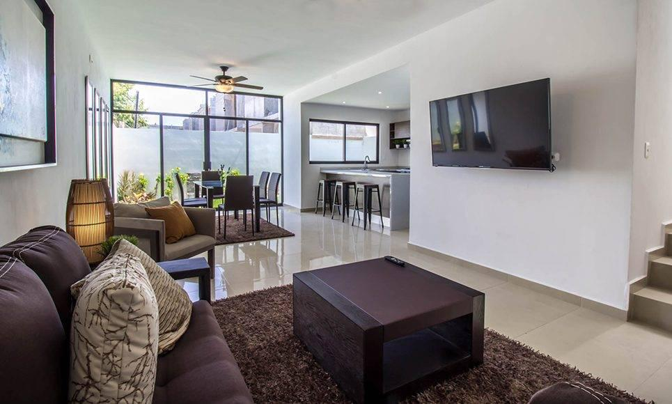 Foto Casa en Renta en  Polanco,  Miguel Hidalgo      Solares 32