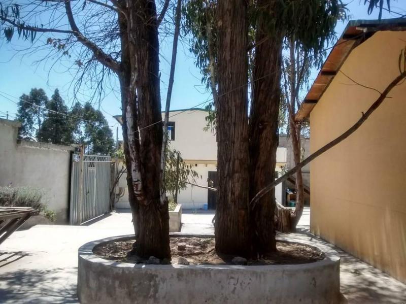 Foto Terreno en Venta en  El Inca,  Quito  SAN ISIDRO DEL INCA