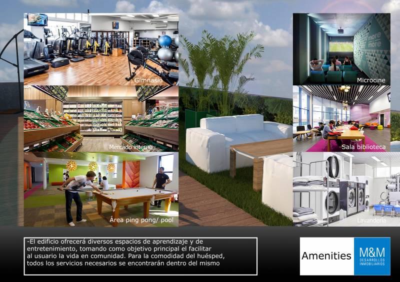 Foto Departamento en Venta en  Barrio Norte ,  Capital Federal  talcahuano, perón al 1200