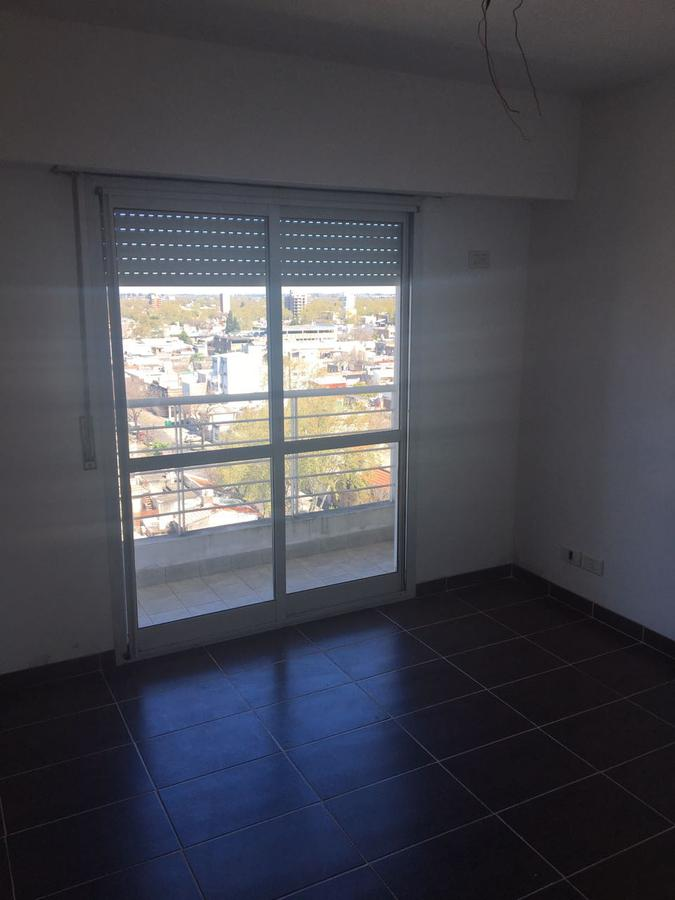 Foto Departamento en Venta en  Macrocentro,  Rosario  Urquiza 4171 10 - 01