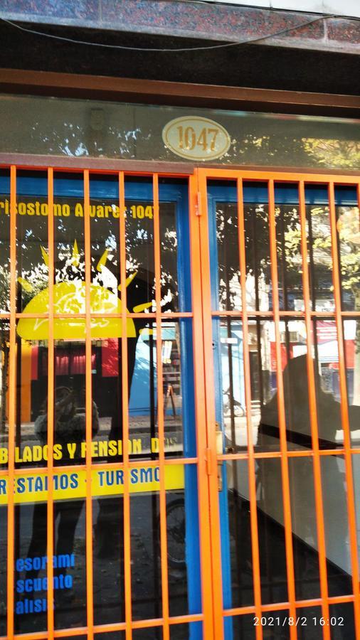 Foto Local en Alquiler en  Capital ,  Tucumán  CRISOSTOMO al 1000