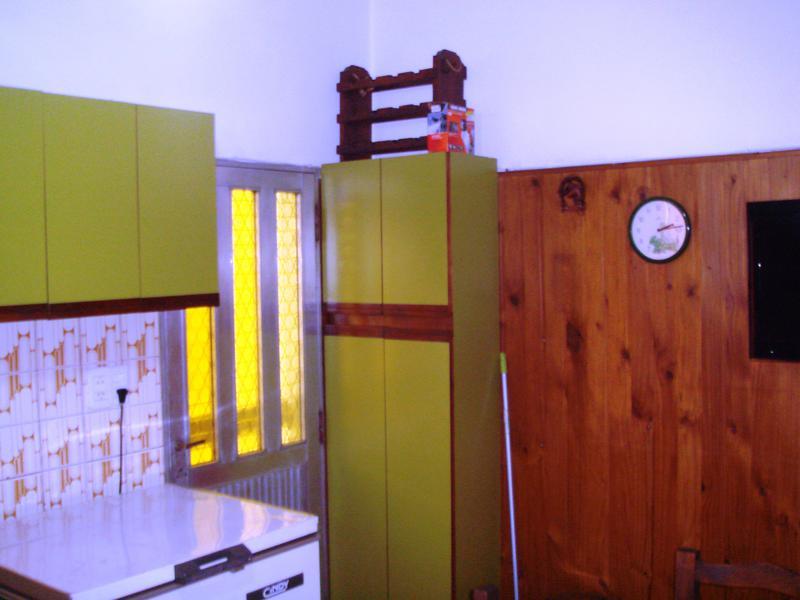 Foto Casa en Venta en  San Jose,  Lomas De Zamora  El Churrinche al 3400