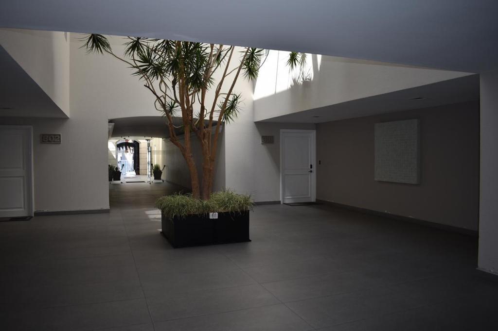 Foto Departamento en Renta | Venta en  Hacienda de las Palmas,  Huixquilucan  Departamento en venta o renta  en Hacienda la Antigua