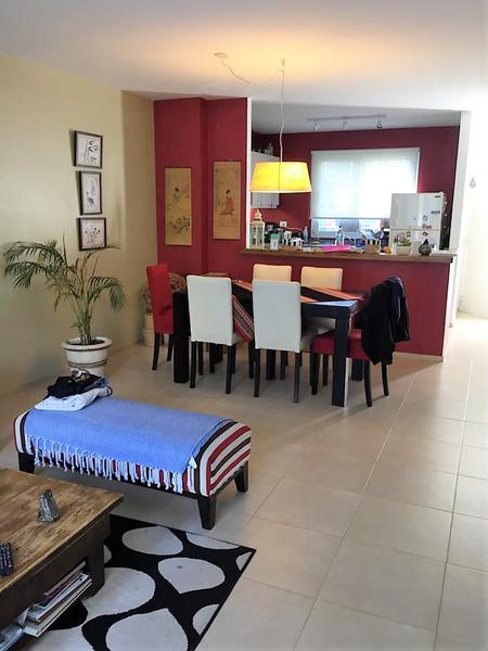 Foto Casa en Venta |  en  Beccar-Vias/Rolon,  Beccar  Padre Acevedo al 1000