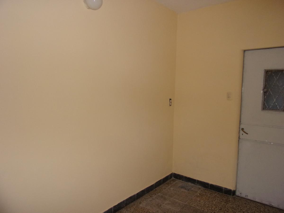 Foto Casa en Alquiler en  Belgrano,  Rosario  NAVARRO al 5500