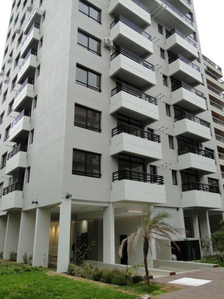 Foto Departamento en Alquiler en  Villa Urquiza ,  Capital Federal  Cullen al 4900, 2° piso