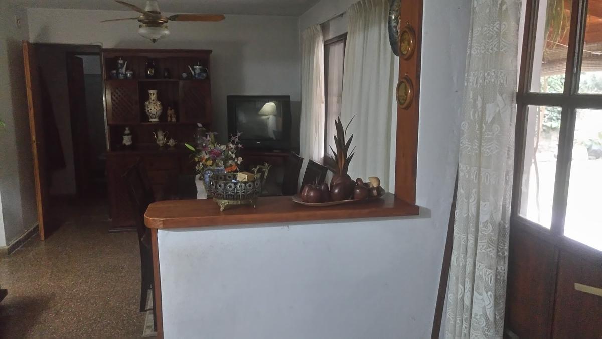 Foto Casa en Venta en  Res.Velez Sarfield,  Cordoba  AYACUCHO al 2000
