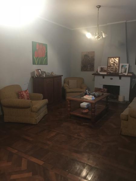 Foto Casa en Venta en  Ituzaingó Sur,  Ituzaingó  Laguna al 600