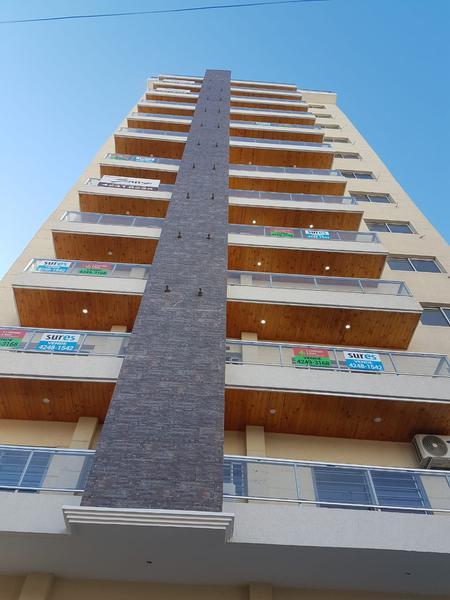 Foto Departamento en Venta en  Banfield,  Lomas De Zamora  Cochabamba al 200