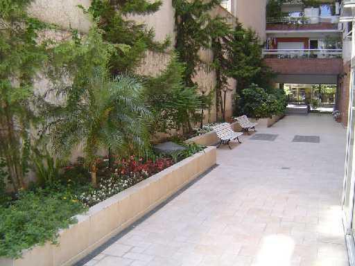 Foto Departamento en Alquiler en  Palermo ,  Capital Federal  Paraguay al 4100