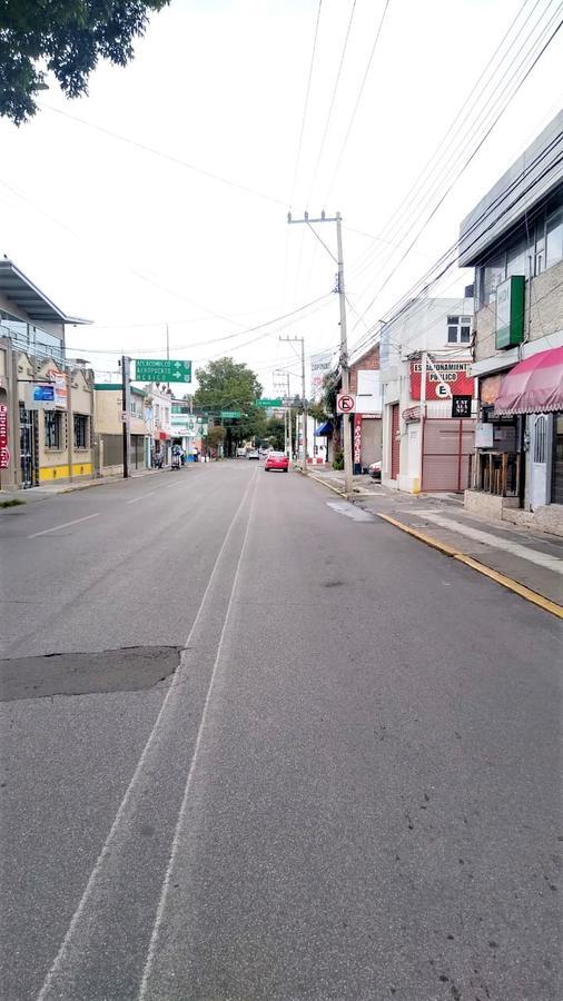 Foto Oficina en Renta en  Toluca,  Toluca  OFICINAS EN RENTA EN EL CENTRO DE TOLUCA, PINO SUAREZ CASI ESQUINA MORELOS