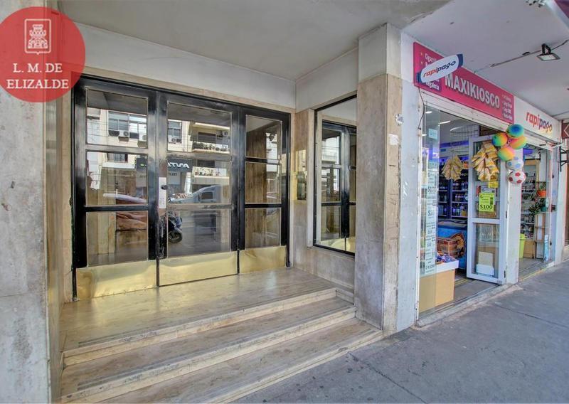Foto Departamento en Venta en  Palermo ,  Capital Federal  Cordoba 3011